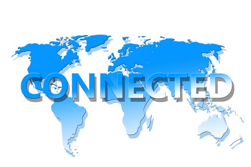 Wie das Internet Dörfer retten kann
