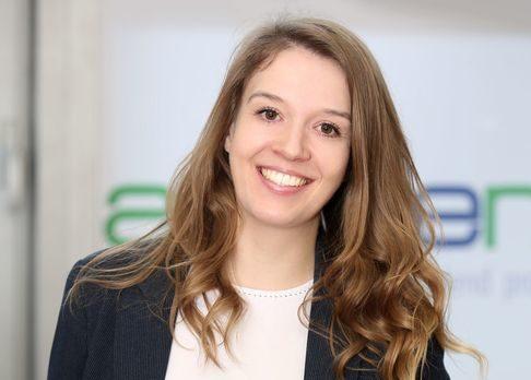 Elisabeth Weißenböck