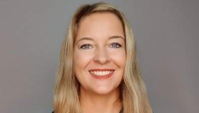 Frederike Fritzsche